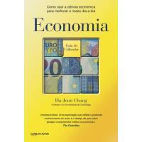 Economia - Guia do Utilizador