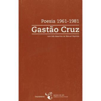 Poesia 1961-1981