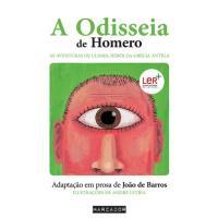 A Odisseia de Homero