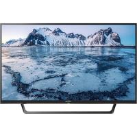 TV Sony 40WE660 101cm