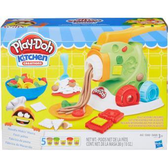 Play-Doh Noodle Maker - Hasbro