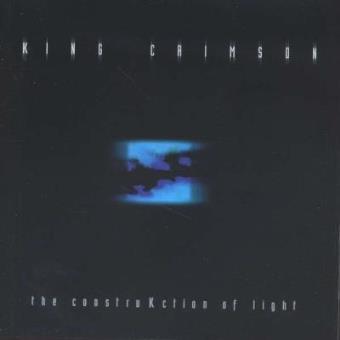Construkction of light