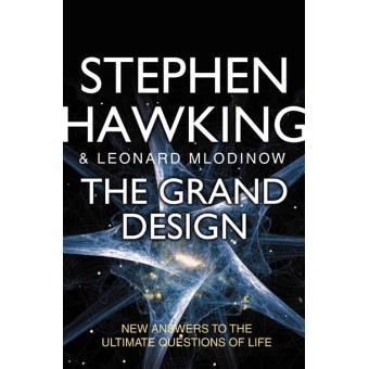 Stephen Hawking Ebook