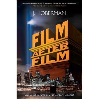 Film After Film