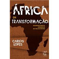 África em Transformação