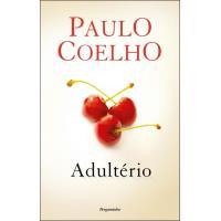 Manual Do Guerreiro Da Luz Paulo Coelho Compra Livros Na Fnacpt