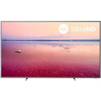 Smart TV Philips UHD 4K 75PUS6754 191cm