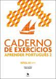 Aprender Português 2 - Caderno de Exercícios