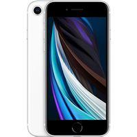Apple iPhone SE - 64GB - Branco