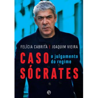 Caso Sócrates