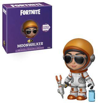 Funko 5 Star - Fortnite: Moonwalker