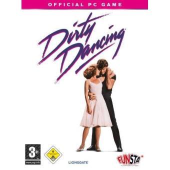 Dirty Dancing PC