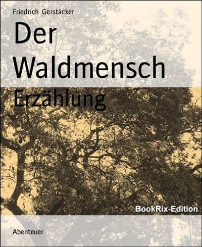 Metric Analysis and the Metaphor of Energy: A Way into Selected Songs by Wolf and Schoenberg