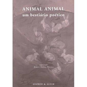 Animal Animal