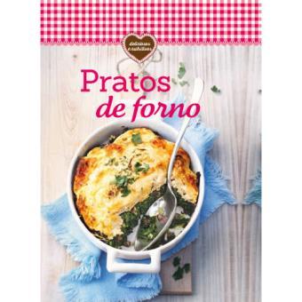 Pratos de Forno