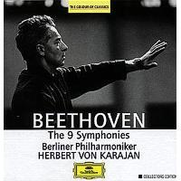 Symphonien Nr. 1-9 (9CD)