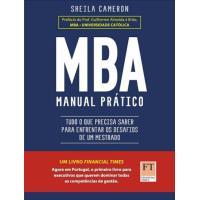 MBA – Manual Prático