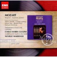 Mozart | Requiem