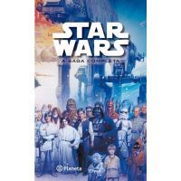 Star Wars - A Saga Completa