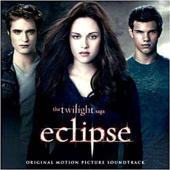 BSO Eclipse (Special Edition)