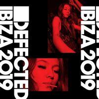 Defected Ibiza 2019 - 3CD