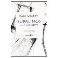 Eupalinos ou o Arquiteto