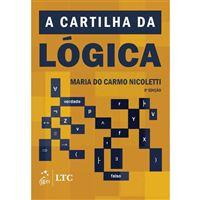 A Cartilha da Lógica