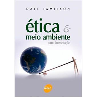 Ética e Meio Ambiente