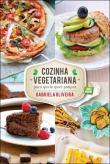 Cozinha Vegetariana Para Quem Quer Poupar