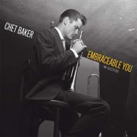 Embraceable You (LP)