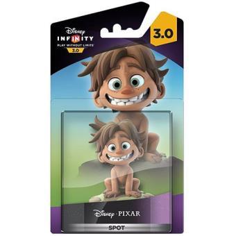 Disney Infinity 3.0 - Figura Spot (Disney Pixar)