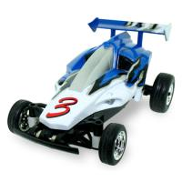 Carro Satzuma RC Racer