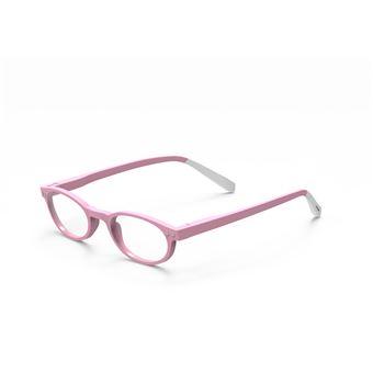 Óculos Pantone One - Rosa + 1,0