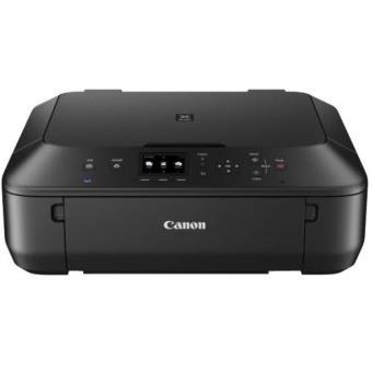 Canon Pixma MG5550 Wireless