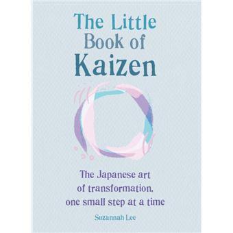 The Little Book of Kazien