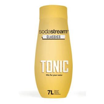 Sodastream Sabor Classics FS Tonic - 440 ml