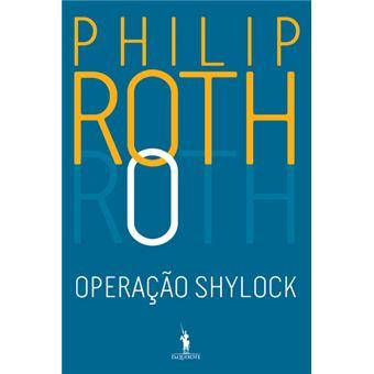 Operação Shylock
