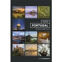 FotoPortugal