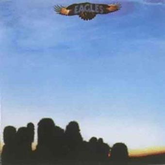 Eagles - CD