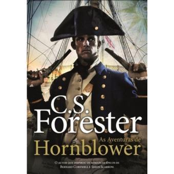 As Aventuras de Hornblower