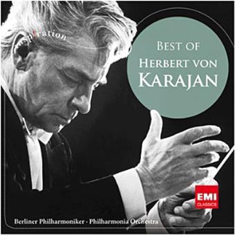 Best Of Herbert Von..
