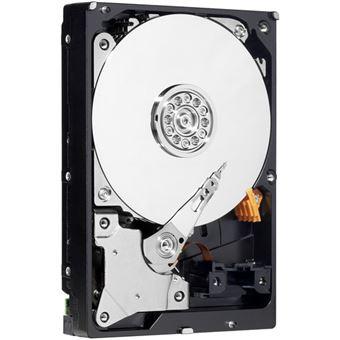 Disco Interno HDD Western Digital Desktop Mainstream 3.5'' - 2TB