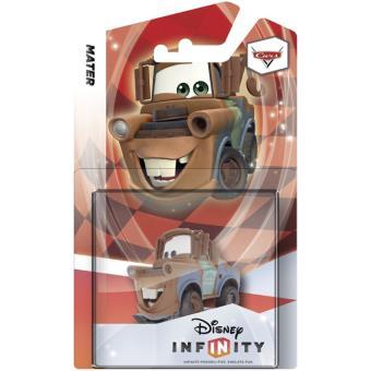 Disney Infinity - Figura: Mater