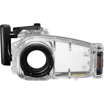 Canon Caixa Estanque WP-V4 para Canon