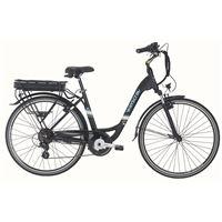 "Bicicleta Eléctrica Wayscral Everyway E200 28"""