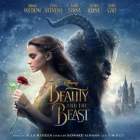BSO Beauty And The Beast