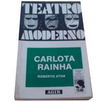 Carlota Rainha