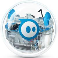 Robot Sphero SPRK+