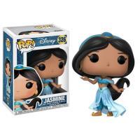 Funko Pop! Disney Aladdin Jasmine - 326