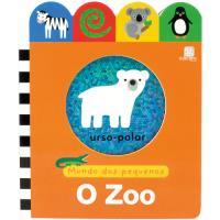 Mundo dos Pequenos: O Zoo